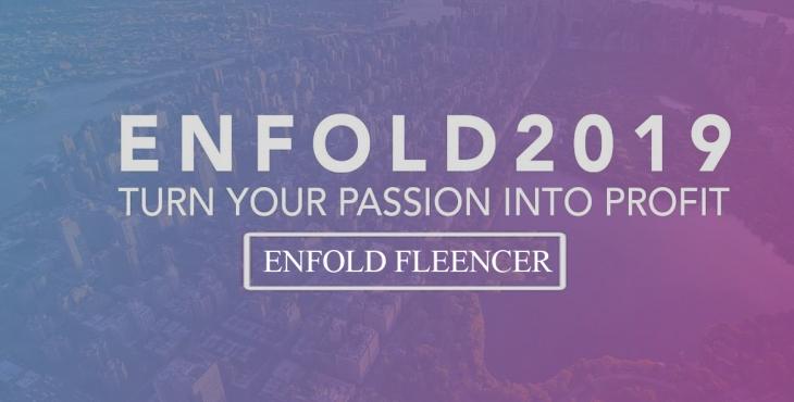 قالب وردپرسی Freelancer - Enfold