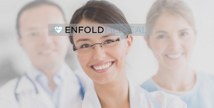 قالب وردپرسی Medical - Enfold